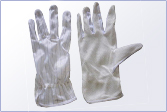 Glove Liners, ESD Gloves, Replacement Gloves and Cleanroom Mats